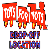 toys-for-tots-drop-off