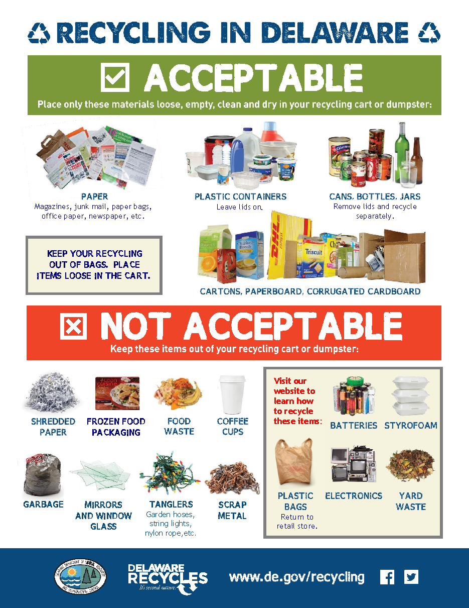 delaware-recycles-poster